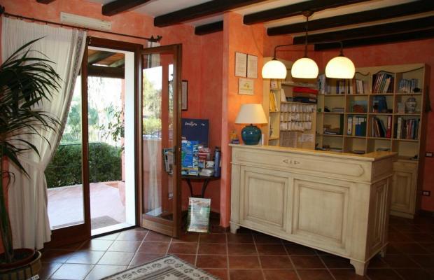 фото отеля Borgo Degli Ulivi Residence изображение №29