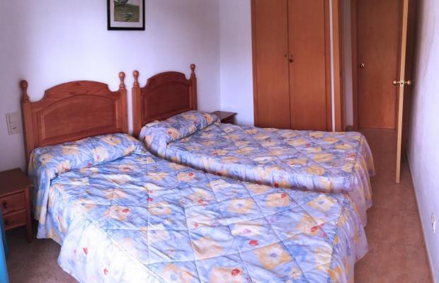 фотографии отеля Catalonia Gardens изображение №3