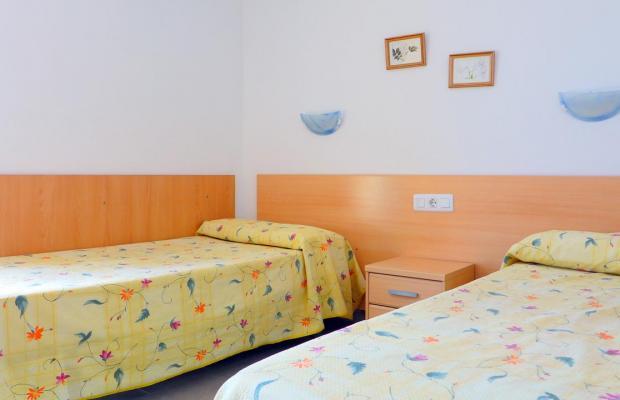 фото отеля Costa Verde Rentalmar изображение №29