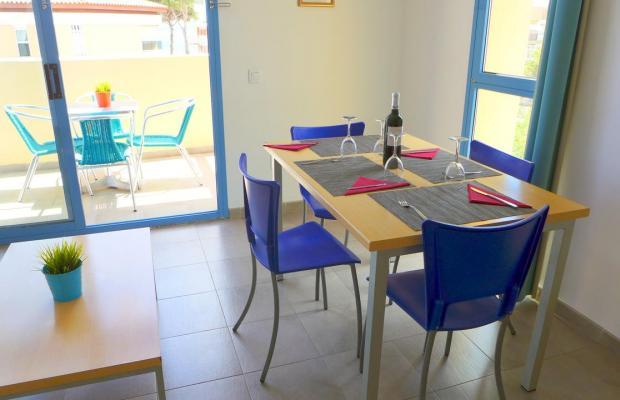 фотографии отеля Costa Verde Rentalmar изображение №15