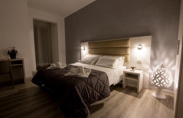 фото отеля New Zanarini (ex. Zanarini) изображение №33