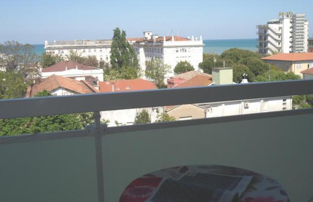 фото отеля New Zanarini (ex. Zanarini) изображение №5