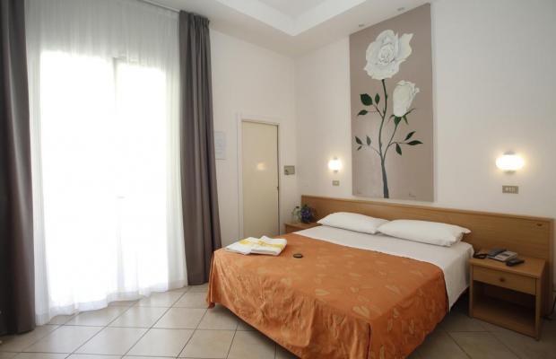фото Villa Dei Fiori изображение №6