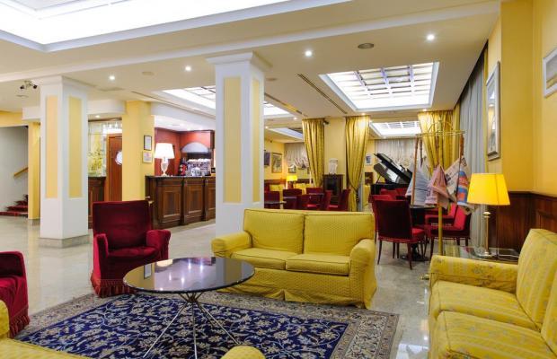 фото отеля Admiral Palace (ex. Clarion Admiral Palace) изображение №9