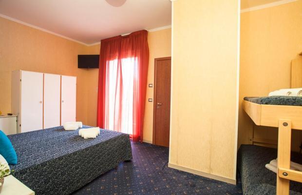 фото Club Hotel Residence изображение №2