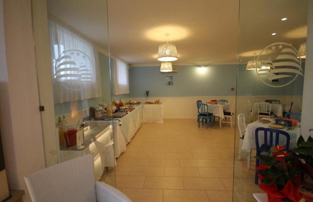 фотографии отеля Belvedere Spiaggia изображение №15