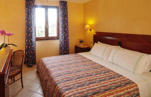 фотографии отеля La Torre изображение №3