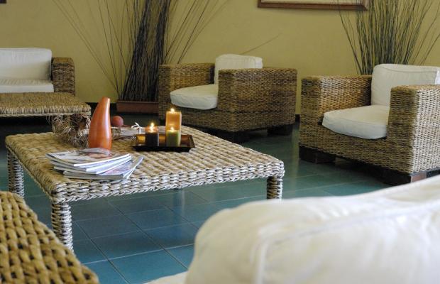 фото отеля Pedraladda изображение №13