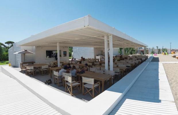 фото отеля Villa Regina - MarePineta Resort изображение №13