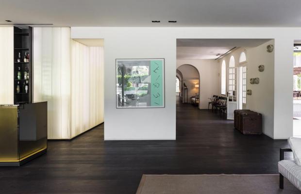 фотографии Villa Regina - MarePineta Resort изображение №12