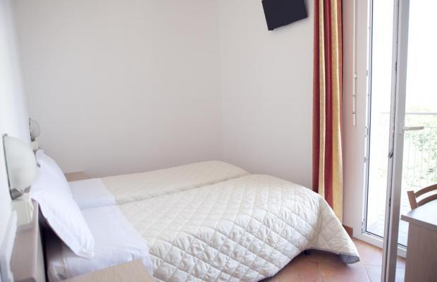 фотографии отеля Pacesetter изображение №23