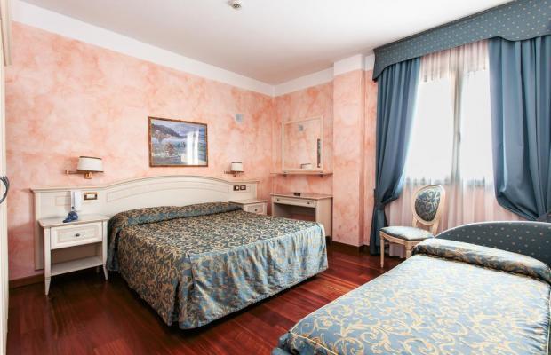 фото отеля Residence Bologna изображение №9