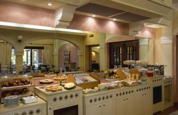фотографии отеля Lantana Hotel & Residence изображение №27