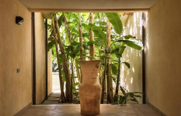 фото отеля Lantana Hotel & Residence изображение №25