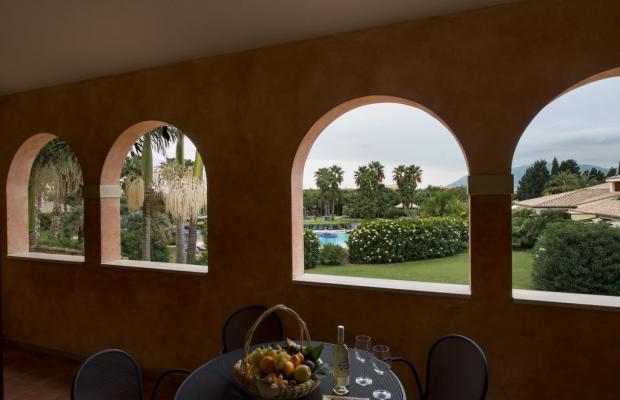 фотографии отеля Lantana Hotel & Residence изображение №7