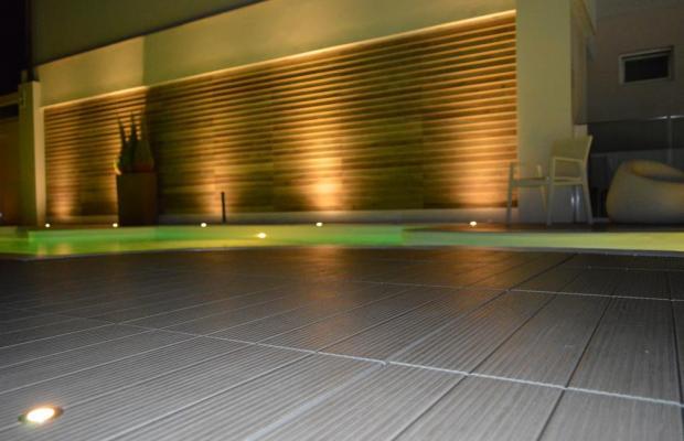фотографии отеля Villa Paola изображение №19