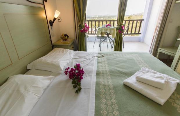 фотографии отеля Club Li Graniti изображение №15