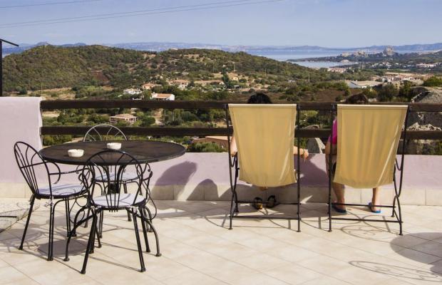 фотографии Club Li Graniti изображение №8