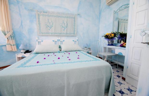 фотографии отеля Club Esse Shardana (ex. Hotel Shardana) изображение №7