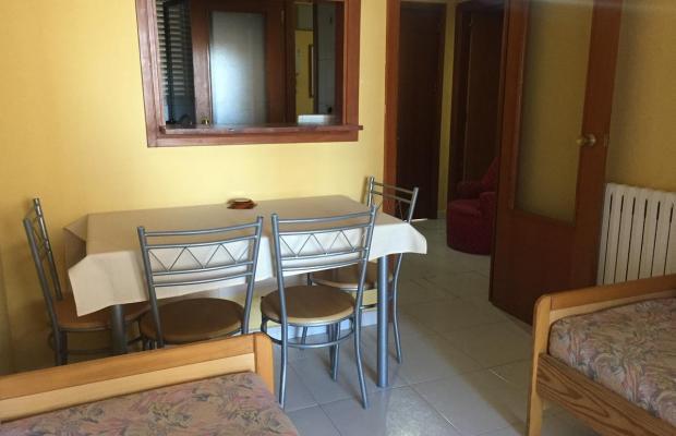 фото отеля Apartamentos Luxmar изображение №5