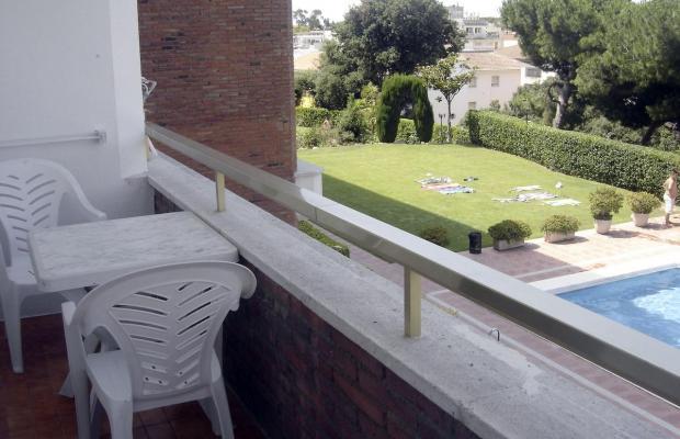 фотографии Apartamentos Playas Lloret изображение №24