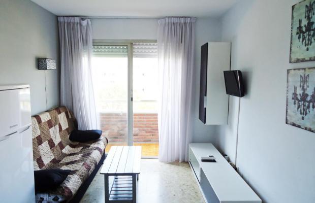 фото Apartamentos Playas Lloret изображение №22