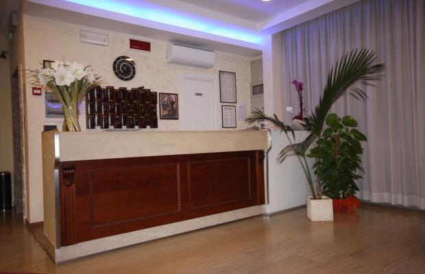 фотографии отеля Sole Mio изображение №15
