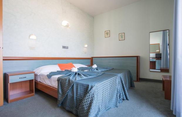 фото отеля Due Mari изображение №33