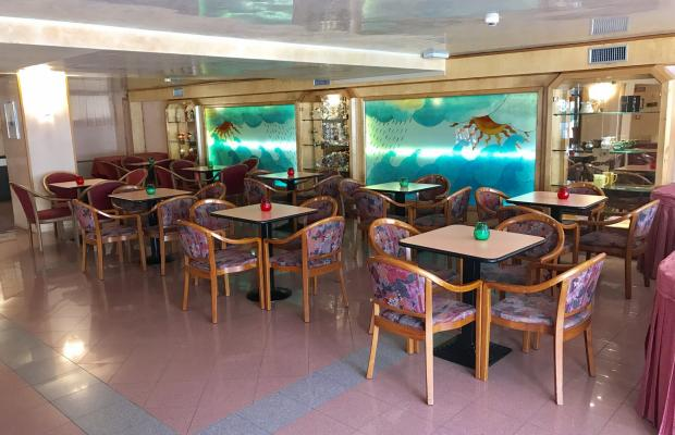 фотографии отеля Due Mari изображение №11
