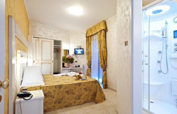 фото отеля Diplomat Palace изображение №53