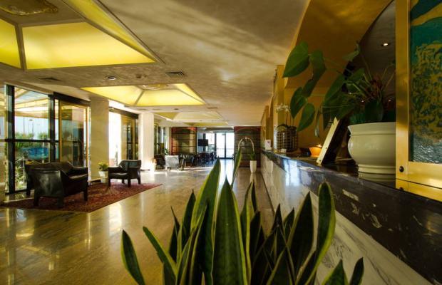 фотографии отеля Diplomat Palace изображение №11