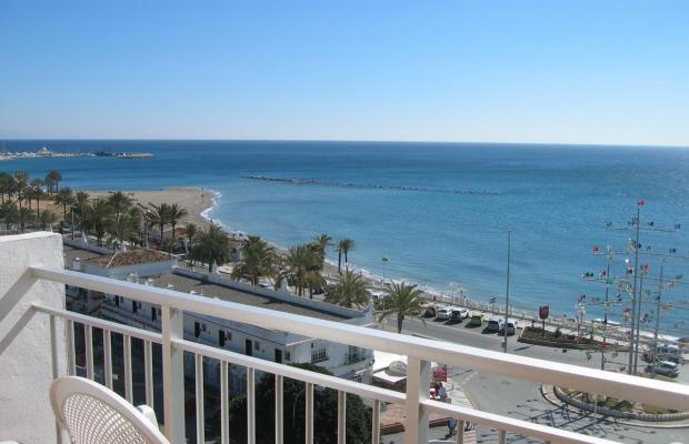 фотографии отеля Sunny Beach изображение №23