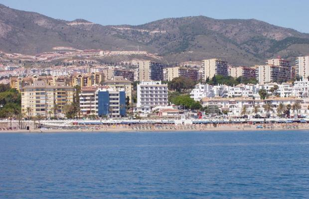 фото Sunny Beach изображение №22