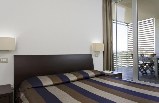 фотографии отеля Residence Delfina изображение №15