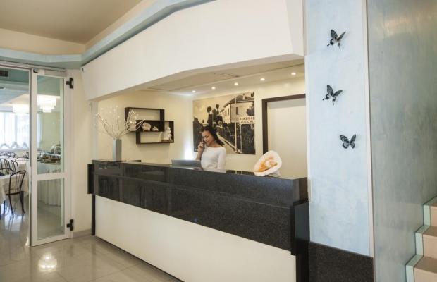фото отеля Ricchi изображение №17