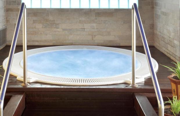 фотографии Hotel GHT Aquarium & Spa изображение №36