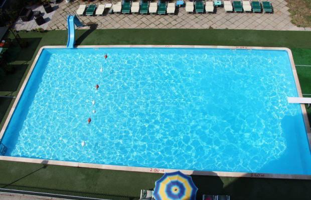 фото Hotel Lem изображение №6