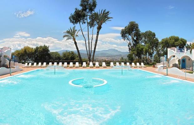 фотографии Arbatax Park Resort Monte Turri изображение №8