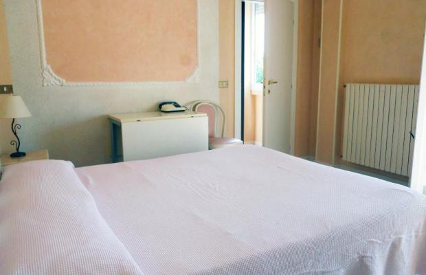 фото Residence Maria Grazia изображение №2