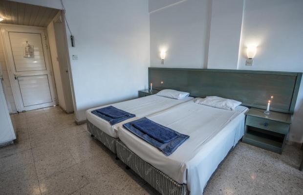 фотографии Cordelia Apartaments изображение №24