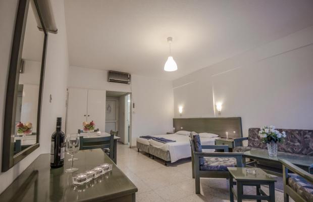фото Cordelia Apartaments изображение №18