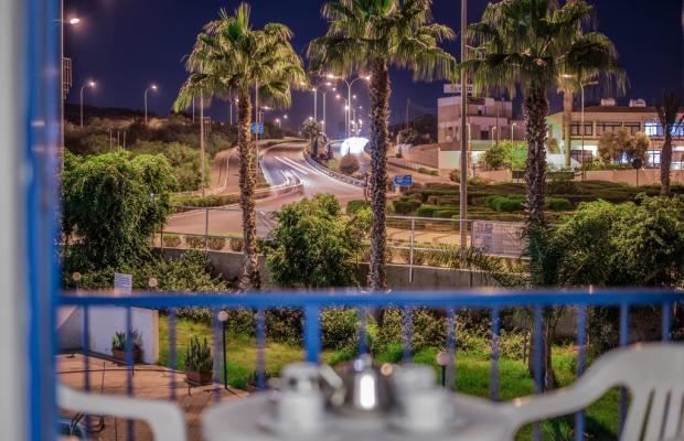 фото отеля Cordelia Apartaments изображение №17