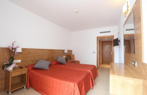 фотографии отеля Gran Hotel Don Juan Resort изображение №39