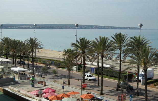 фото Allsun Hotel Pil-lari Playa изображение №26
