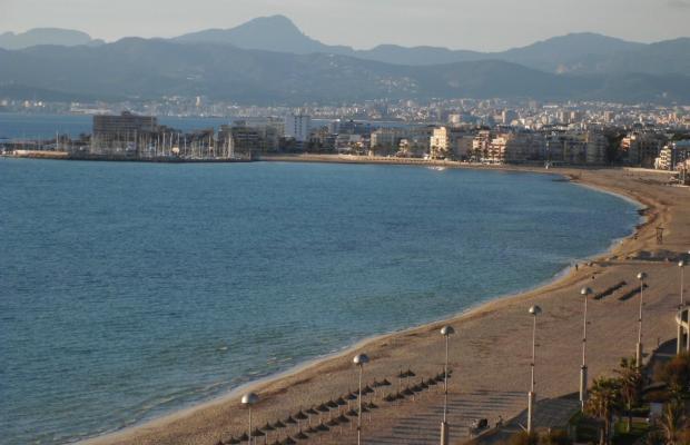 фотографии отеля Allsun Hotel Pil-lari Playa изображение №19