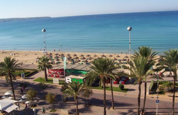 фото отеля Allsun Hotel Pil-lari Playa изображение №5