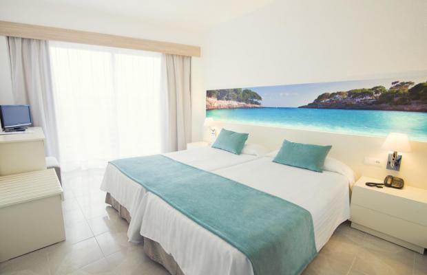 фото AzuLine Hotel Bahamas (ex. Vincci Bahamas) изображение №18