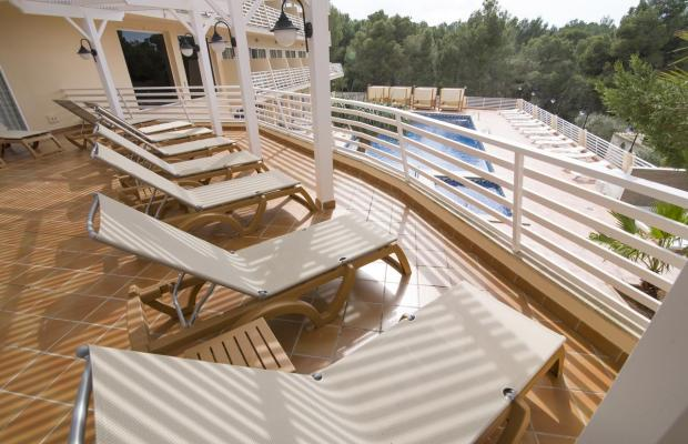 фото AzuLine Hotel Bahamas (ex. Vincci Bahamas) изображение №14