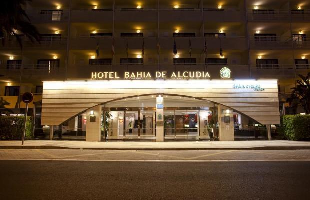 фотографии Bahia de Alcudia изображение №16