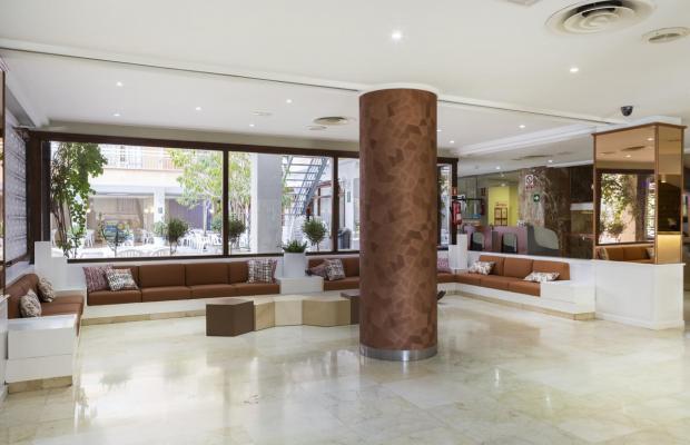 фото отеля Pinero Bahia de Palma (ex. Summallorca) изображение №17